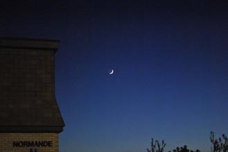 Expression et Développement du Silence dans l'œuvre Dune de Frank Herbert
