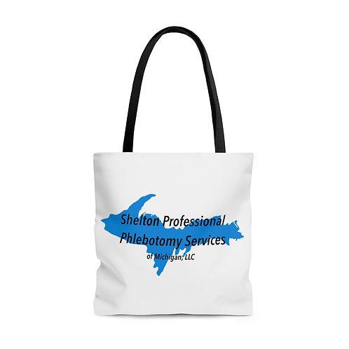 SPPS Tote Bag