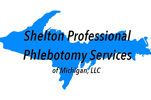 Phlebotomy Training Course - July 19 Evening Classes in Iron Mountain