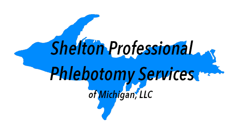 Phlebotomy Training Course - Sept 7 Morning Classes in Gaylord-Greyling