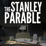 220px-Stanley_parable_cover.jpg