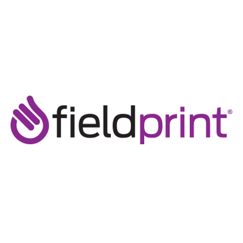 fieldprint.png