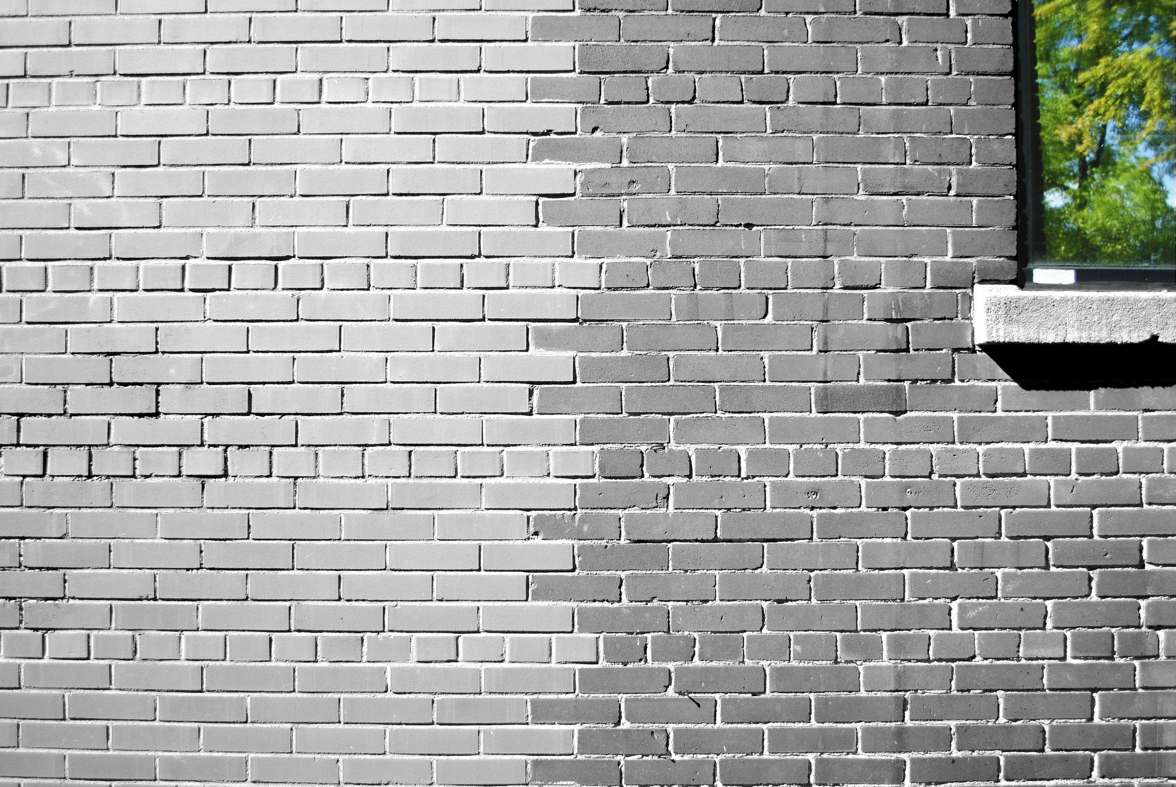 Mur Vers l'Extérieur
