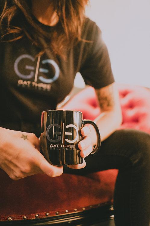 Gat3 Mug