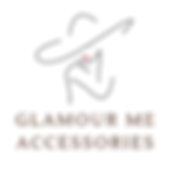 Glamour Me Accessories - Logo.png