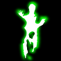 ghost_unity_icon_512.png