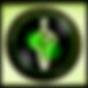 app_incone_V3.png