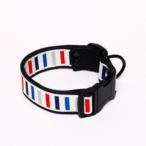 Collar Classic Lines