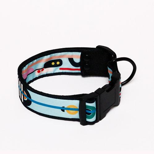 Collar BBlues