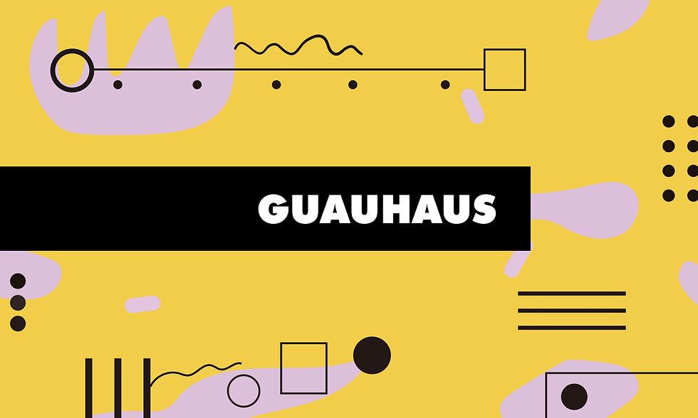 GAUHAUS.jpg
