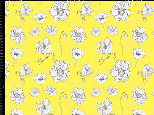 Maki Yellow
