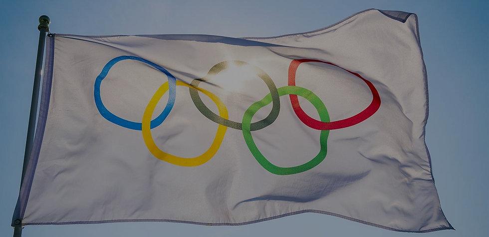 nfsa_0654_newscaf_olympics_edited.jpg