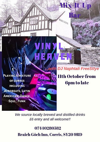 Vinyl Heaven - 11th Oct.jpg