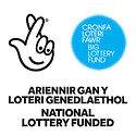 national lotery logo blue-small.jpg