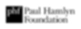 PHF logo 2.png