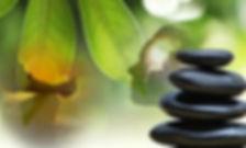 mindfulness3-1_Fotor.jpg