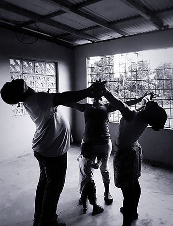 Jamaica3_Fotor.jpg