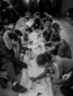 cdoux art workshop.jpg