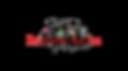 Bg logo 6 - creative world bold 2.png