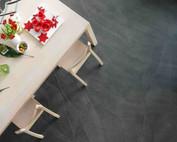 Flooring system porviva eco