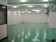 Flooring system Kony Bond E200