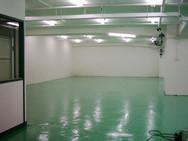 地台保護系統 E200環氧樹脂 (液體) 地台塗料 KONY BOND E200