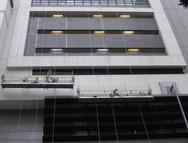 建築物混凝土維修材料 E206環氧樹脂膠及針筒防水塗料 KONY BOND E206