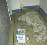 建築物防水材料 保斯250 防水黏結劑 KONY BOND CZ250