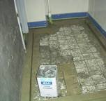Hong Kong Waterproofing Material Kony Bond CZ250