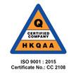 ISO Logo (English).JPG