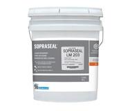 Waterproof material SOPRASEAL LM 203