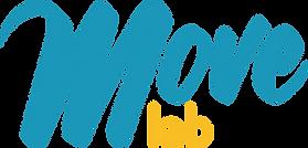 Move-lab-logo-couleurs.png