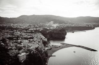 NAPLES, ITALY 1964