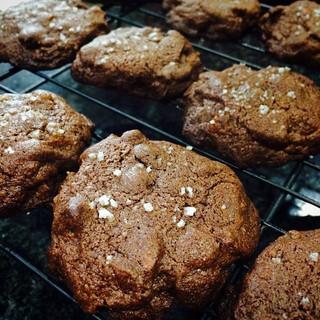 Taormina Cookies