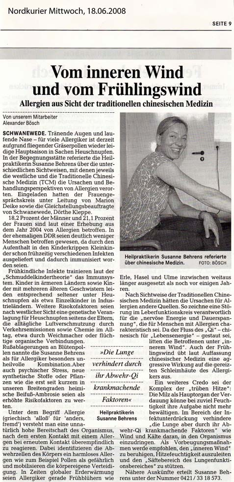 Die_Norddeutsche_18.06.2008