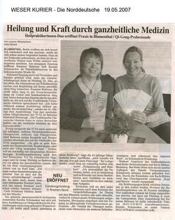 Die_Norddeutsche_18.05.07