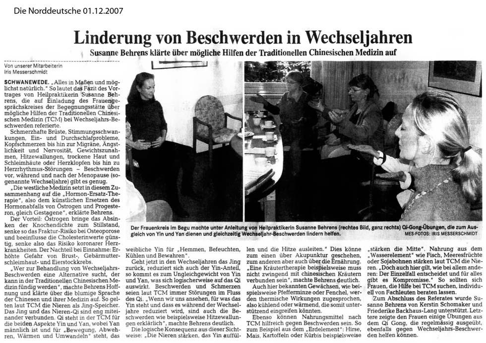 Die_Norddeutsche_01.12.07