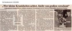 Die_Norddeutsche_12.09.2008