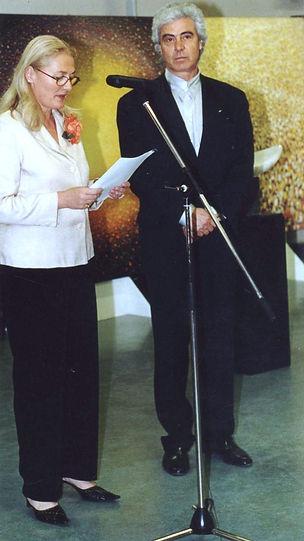exhibition-nato-emil-ciocoiu