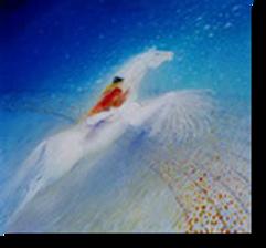 painting-the-flight-emil-ciocoiu.png