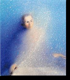 pictura-george-enescu-emil-ciocoiu.png