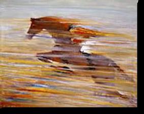 painting-fire-emil-ciocoiu.png