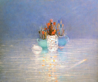 painting-still-life-emil-ciocoiu