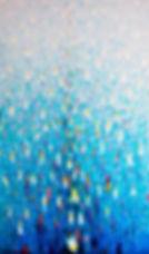 peinture-trilogie-printemps-mars-emil-ciocoiu