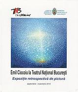 acoperire-tnb.jpg