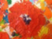 technique-peinture-emil-ciocoiu.JPG