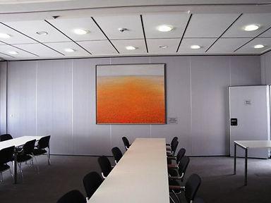 painting-sparkasse-aachen