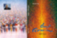 couverture-album-marius-tita
