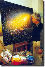studio-painter-emil-ciocoiu.png