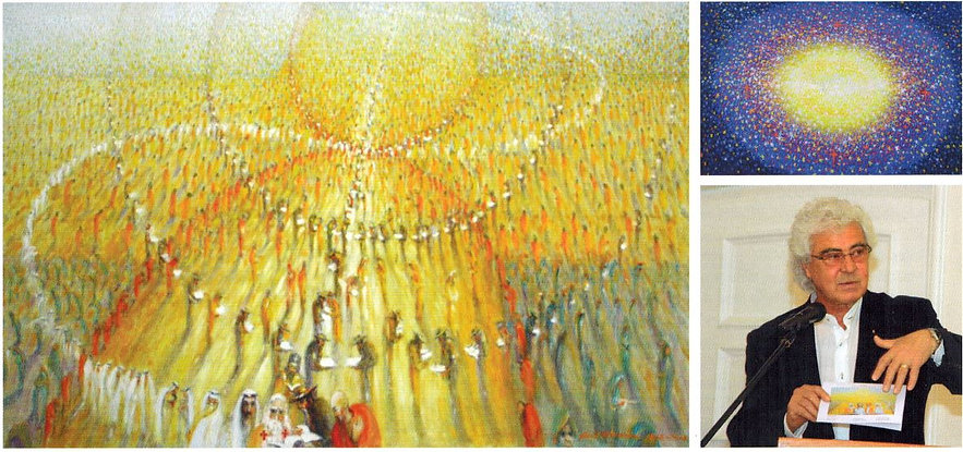 painting-erholung-gesellschaft-emil-ciocoiu.JPG